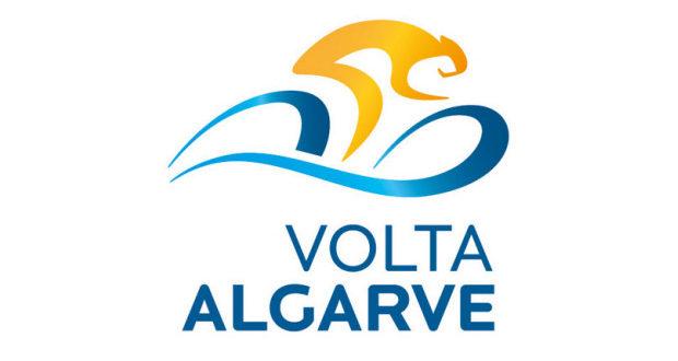 Volta ao Algarve: Equipas Confirmadas!