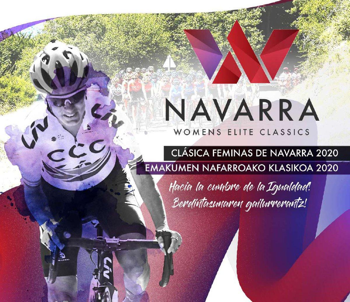 Conseguirá Bastianelli vencer em Navarra?