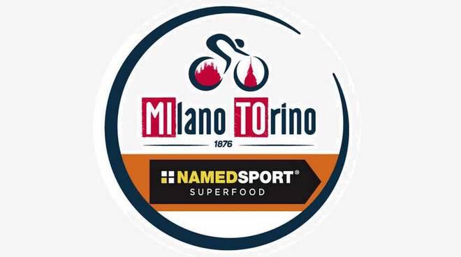 Milano – Torino vai ser para… Sprinters!