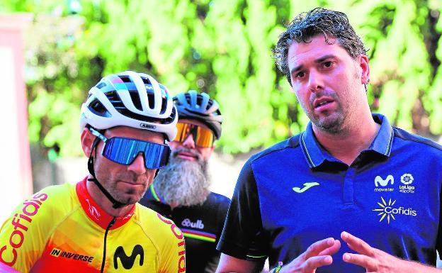 Valverde, o presente e o futuro da Seleção Espanhola