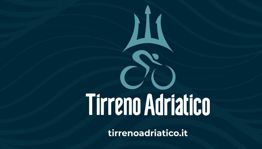 Tirreno-Adriático em direto!