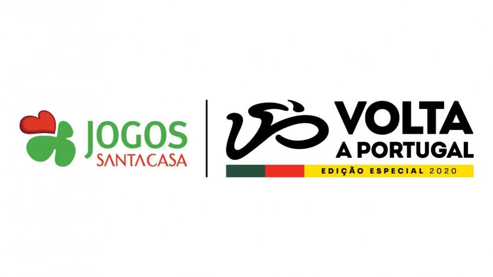 Conheça as 15 equipas presentes na Volta a Portugal Edição Especial!