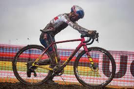 Tom Pidcock em grande, agora em Mountain Bike!