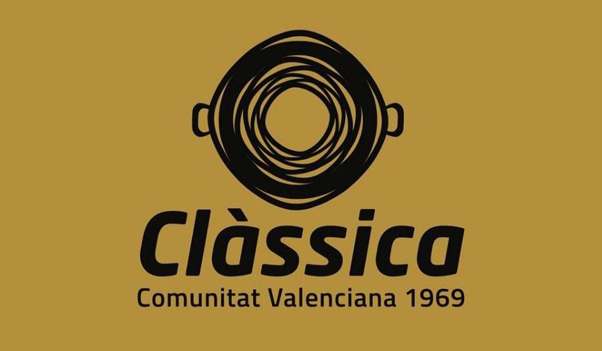 Clássica Comunitat Valenciana em Direto!