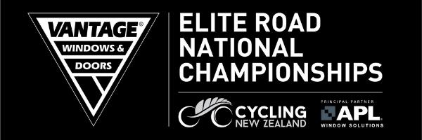 Campeonatos Nacionais Nova Zelândia 🇳🇿 – Em Direto!
