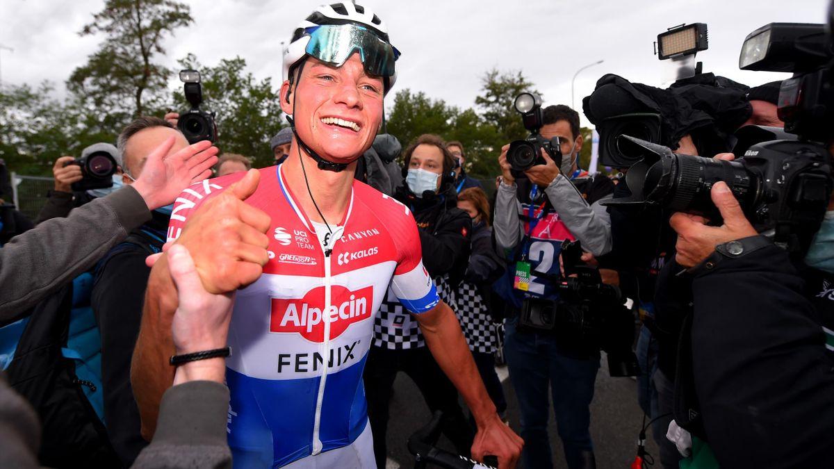 Alpecin – Fenix já sabe como vai atacar o Tour de France!