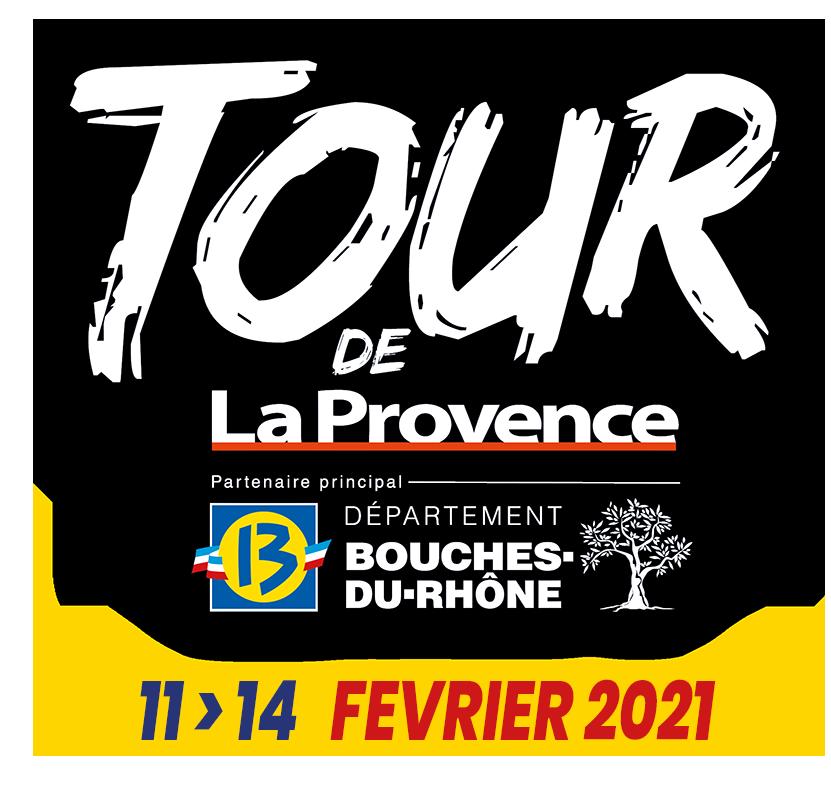 Tour de La Provence – Em Direto!
